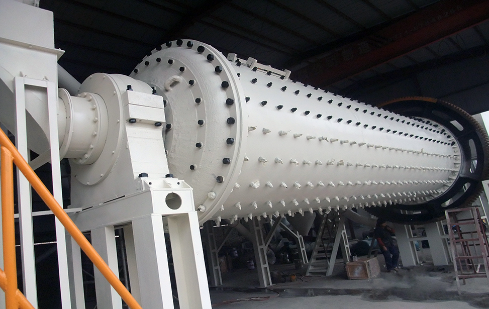 the description significance of ball mill Significance of ball mill significance of ball mill vibrating sieve separatorball mill ore crusher price the free encyclopedia a ball mill is a type of grinder used.